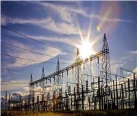 تطوير شبكات توزيع شمال سيناء.. أبرز جهود وزارة الكهرباء في أسبوع