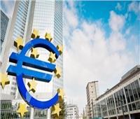 كورونا تغرق أوروبا في 11.1 تريليون يورو ديون