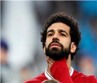 غضب بين لاعبي الأوليمبي لوجود محمد صلاح.. شوقى غريب يكشف الحقيقة