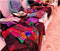 بمناسبة العيد القومي.. افتتاح معرض «سيناء مستقبلنا المشرق» بجامعة العريش