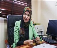 «الصحة» تقدم إرشادات مهمة للمواطن أثناء الحصول على لقاح كورونا