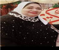 نقيب أطباء بورسعيد ناعيا وفاة طبيبة بكورونا: شهيدة الواجب من الجيش الأبيض