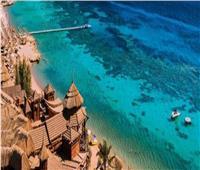 مستثمروالسياحة: تفاؤل كبير بعودة الروس لمصر ما ينعش مقاصدنا السياحية