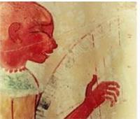 برديات مصرية قديمة سجلت علاج أمراض العيون.. تعرف عليها