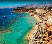 السياحة العالمية: عودة السياحة الروسية إلى مصر ستنعش الموسم السياحي الصيفي