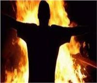 انتشال جثة غريق واشتعال النيران في منزل بقنا