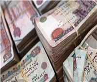 عصابة إجرامية تحاول غسل 25 مليون جنيه حصيلة تجارة المخدرات