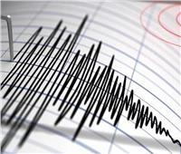 زلزال بقوة 4.4 درجة يضرب سواحل صويرة المغربية