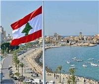 أول تعليق للخارجية اللبنانية على حظر دخول الفاكهة للسعودية