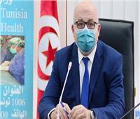 اكتشاف سلالة كورونا جديدة في تونس
