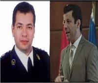 قبل عرضه في «الاختيار 2».. تفاصيل ضبط المتهم الرئيسي في تحقيقات اغتيال المقدم محمد مبروك