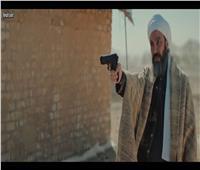طارق لطفي يقتل زوجتة في «القاهرة كابول»