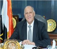 «قضايا الدولة» تهنىء رئيس الجمهورية والشعب المصري بعيد تحرير سيناء