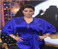 شمس الكويتية تكشف تفاصيل تعرضها للسرقة
