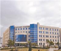 مشروعات تنفيذية ضخمة بمليارات الجنيهات لتطوير الجامعات الحكومية