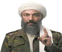 طارق لطفى: «الشيخ رمزى» نموذج للفكر المتطرف فى كل زمان ومكان   حوار