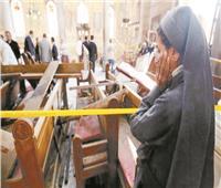 باحث لـ «أخبار اليوم»:الإخوان أحرقوا الكنائس لإثارة الفتنة
