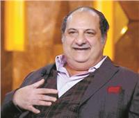 خالد الصاوى: مسلسل «القاهرة كابول» وثيقة تاريخية من وجهة نظر اجتماعية