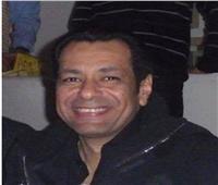 بيان القبض على أحمد عزت المتهم الرئيسي في اغتيال المقدم محمد مبروك| فيديو