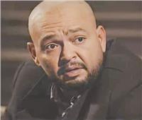 أحمد رزق: حلقت شعرى «زيرو» مرتين بسبب أربعة مشاهد فى مسلسل «القاهرة كابول»