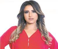 حنان مطاوع: منال في «القاهرة - كابول» مثال للمرأة المصرية الأصيلة   حوار