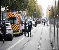 الأزهر يدين مقتل شرطية فرنسية