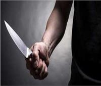 شقيقان يقتلان شاب في الوراق بسبب مشروب «العصير»