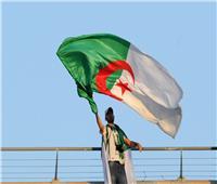 حصار جزائري ضد المخططات المشبوهة لجماعة الإخوان