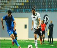 تعرف على المواجهات المتبقية في كأس مصر بعد تأهل أسوان علىحساب الجونة
