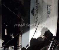 ننشر أسماء المصابين في حادث انقلاب أتوبيس بالبحر الأحمر