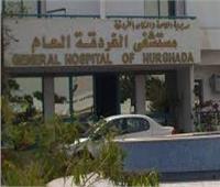 مستشفيات البحر الأحمر: حالة مصابي حادث الشلاتين مستقرة