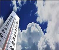 درجات الحرارة المتوقعة في العواصم العالمية اليوم السبت 24 أبريل