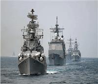 روسيا تغلق البحر الأسود أمام السفن الحربية الأجنبية