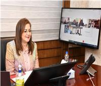 فوائد برامج وزارة التخطيط لريادة الأعمال