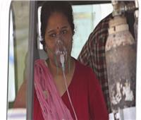 مصرع 25 شخصا في مستشفى هندي بسبب نقص الأكسجين
