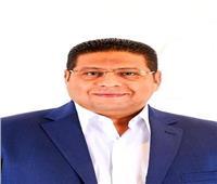 الاتحاد العربي للمجتمعات العمرانية يدعو لإنشاء مجلس أعلي مصري لإعادة إعمار ليبيا