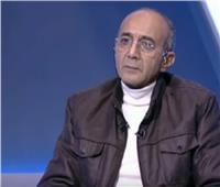 دفاع الطيار الموقوف: مستمرون في طلب التعويض من محمد رمضان