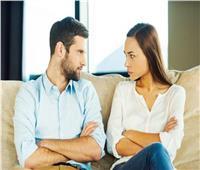 7 علامات تدل على أن شريكك «متحكم»