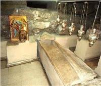 في ذكرى احيائه بالكنيسة القبطية .. ما لا تعرفه عن «سبت لعاز»