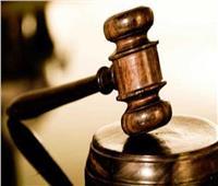 المشدد 15 سنة لـ3 متهمين قتلوا ربة منزل بالمنيا