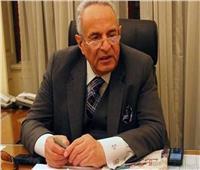 «أبو شقة»: المشروعات القومية على أرض الواقع إعجاز كبير