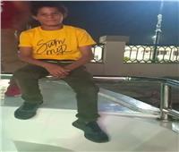 تفاصيل مقتل طفل على يد عمال مجزر في منيا القمح بالشرقية