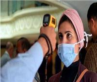 زايد: زيادة إصابات الموجة الثالثة لكورونا عالميا أكثر من الأولى والثانية