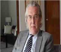 الأمم المتحدة: نعمل مع جميع الأطراف لتهدئة الوضع في القدس وغزة