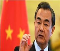 الصين: الديمقراطية ليست «كوكاكولا».. وأمريكا لن تجبر العالم على نفس مذاقها