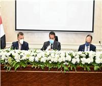 الأعلى للجامعات: امتحانات التيرم الثاني في موعدها
