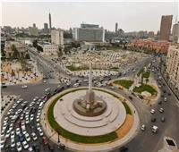 رفض دعوى «وقف نقل تماثيل الكباش» إلى ميدان التحرير