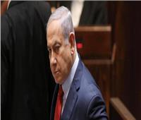 ما مصير حكومة نتنياهو المحتملة في ظل تعرضه لانتكاسة في الكنيست؟
