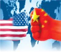 قيود اقتصادية جديدة يتخذها الكونجرس الأمريكيضد الصين