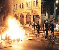 من قلب إسرائيل | «لاهاڤا» تشعل القدس بموجات الكراهية ضد العرب